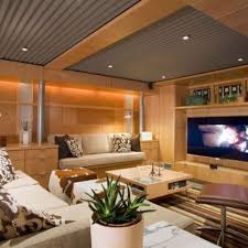 ceiling options home design basement ceiling options basement ceiling options