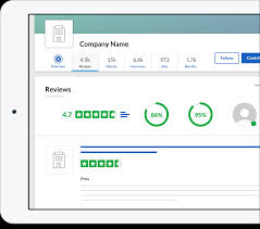 companies u0026 reviews glassdoor