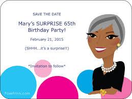 birthday save the date cards u2013 gangcraft net