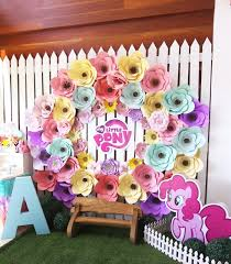 photo backdrop ideas birthday party backdrop ideas surprising dreamy d cor trends4us