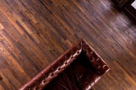 What Is Laminate Wood Flooring Mouery U0027s Flooring