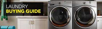 black friday sales on washers and dryers laundry buying guide compare washers dryers u0026 more best buy
