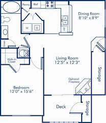 Bathroom And Walk In Closet Floor Plans 1 2 U0026 3 Bedroom Apartments In Morrisville Nc Camden Westwood