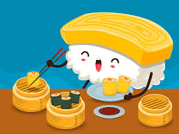 chinois pour cuisine cuisine nouvel an chinois recettes pour voyager