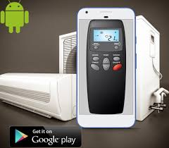 Ac by Universal Ac Control Remote Android Apps On Google Play
