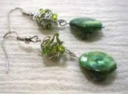 Online Jewelry Making Classes - 26 best jewelry making for beginners images on pinterest jewelry