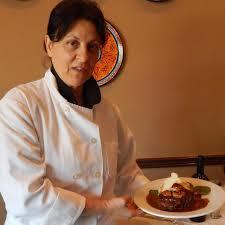 anna u0027s italian kitchen 21 photos u0026 38 reviews italian 1686