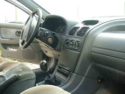 1995 renault laguna pictures 1800cc gasoline ff manual for sale
