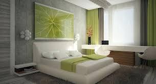 deco design chambre decoration chambre design secureisc com