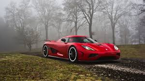koenigsegg agera r need for speed most wanted location the swedes knows what they u0027re doing too koenigsegg agera r