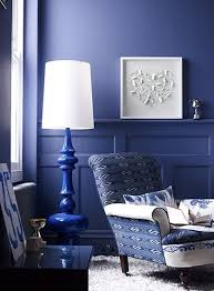 Best Interior Design Blue Livingroom Inspiration Images On - Living room design blue