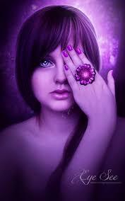 307 best magic purple images on pinterest all things purple
