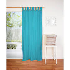 Crystal Beaded Curtains Australia by Curtains And Blinds At Spotlight Make Privacy Fashionable