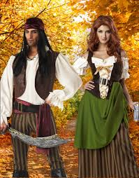 Costume Ideas For Couples Fabulous Halloween Couples Costumes