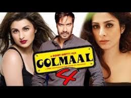 film india 2017 terbaru golmaal 4 again 2017 trailer film india terbaru youtube