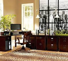 articles with home office design layout free tag office home