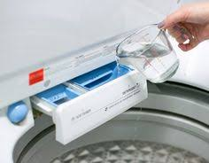 reviews chews u0026 how tos how to deep clean a top loading washing
