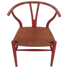 Hansen Patio Furniture by Early Original Hans Wegner Wishbone Y Chair Carl Hansen