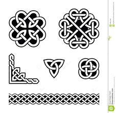 celtic knots patterns 28841487 jpg 1327 1300 xmas ideas