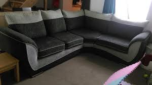 Scs Leather Sofas Scs Leather Sofa Complaints Leather Sofa