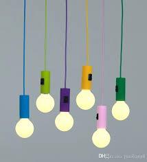 Pendant Light Socket Pendant Light Socket Hanging Lantern Pendant Light Cord Cable