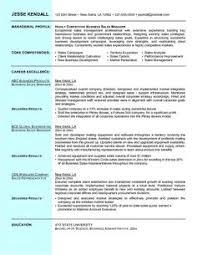 Objective For Resume Internship Internship Resume Objectiveregularmidwesterners And Templates