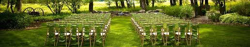 Outdoor Wedding Furniture Rental by Special Event Rentals Calgary Tent Rentals Wedding U0026 Event Rentals