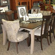 dining room furniture michigan custom made dinning table custom made dining room furniture custom