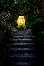 plug and play outdoor lighting 38 innovative outdoor lighting ideas for your garden