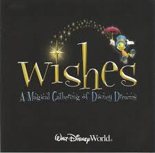 image wishes a magical gathering of disney dreams jpg disney