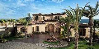 luxury custom home plans luxury custom home plans southwestobits com
