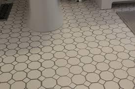 vintage bathroom tile 12 oaks