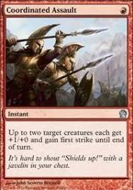Magic Sideboard Rules Top 10 Sideboard Cards For Khans Of Tarkir Standard By Melissa