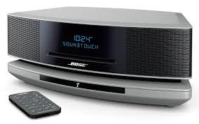 home theater system bose 10 best bose speakers 2017 bose home theater u0026 portable speakers