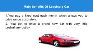 high mileage new cars benefits of high mileage car leasing