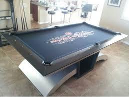 Custom Pool Tables by Viper Custom Pool Table