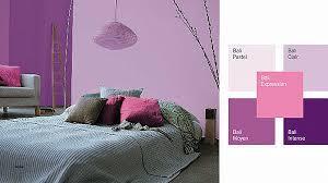 modèle de papier peint pour chambre à coucher modèle de papier peint pour chambre à coucher luxury meilleur de