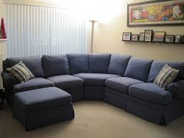 Build Your Own Sectional Sofa by Best Modern Fabric Sectional Sofas With Chaise Living Room Photo