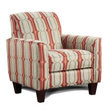 ottomans target accent chairs small size bedroom furniture chair