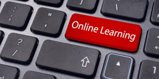 free commercial truck and diesel engine training diesel laptops blog