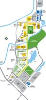 Uc Map Maps Alpha Phi Omega