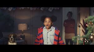 john lewis christmas ad goes for joy rather than tears