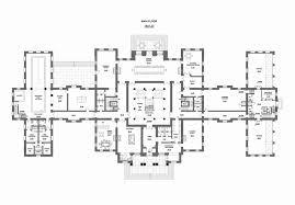 mansion plans floor plans for mansions mega mansion 3d mansion