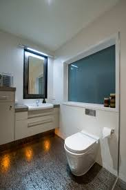 Bathroom Wall Dressing And Cupboards by 21 Best Mirror Mirror On The Bathroom Wall Images On