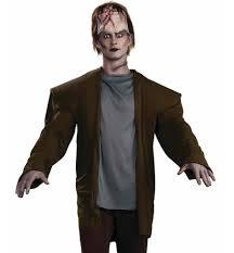 Halloween Costumes Monster by Frankenstein Men U0027s Costume Lab Monster Men U0027s Halloween Costume