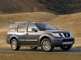 nissan 1400 with lexus v8 for sale 2010 nissan pathfinder price photos reviews u0026 features