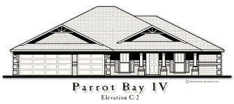whitworth builders floor plans navarre archives whitworth builders