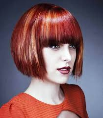 current hair trends 2015 short hair trends 2015 uk short haircuts for women over 40 with