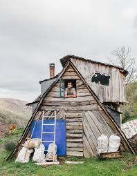 pay a visit to spain u0027s rustic off the grid eco village wired