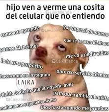 Memes Mama - memes de mi mama v meme amino